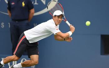 ATP 250 Kuala Lumpur : FInale tra Nishikori e Benneteau