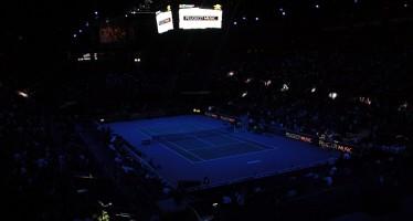 BNP PARIBAS MASTER : Finale Novak Djokovic – Milos Raonic