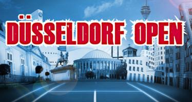 Il torneo di Düsseldorf scompare dal calendario ATP