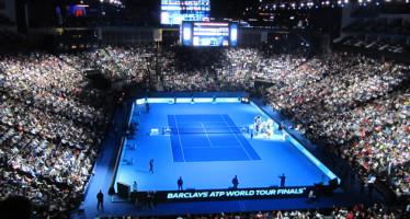 ATP FINALS LONDRA : Il programma di venerdi 14 novembre