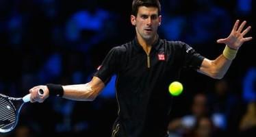MASTER 1000 Miami : Novak Djokovic rullo compressore, finale contro Isner