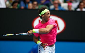 ATP 500 Rio de Jainero: Fabio Fognini supera Delbonis dopo tre ore. Semifinale contro Nadal