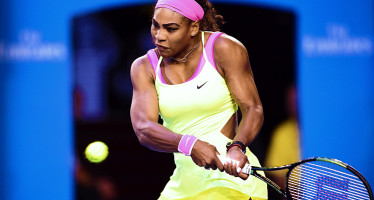 WTA MIAMI : finale Williams-Suarez Navarro