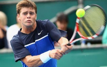 ATP 250 Acapulco : Harrison supera Dimitrov, avanti Ferrer, Nishikori e Tomic