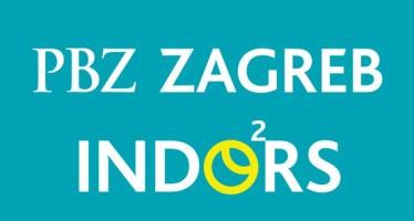 ATP Zagabria: sconfitto Borna Coric, avanza Berrer. Seppi out in doppio