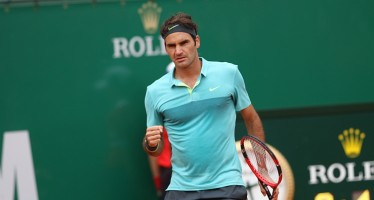 ATP 250 Istanbul : Titolo n.85 per Roger Federer