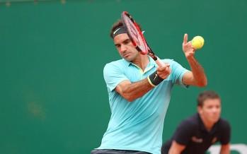 ATP 250 Istanbul : I risultati in attesa di Federer