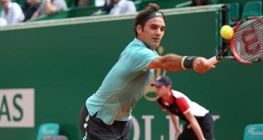 ATP 250 Istanbul : In finale Federer-Cuevas
