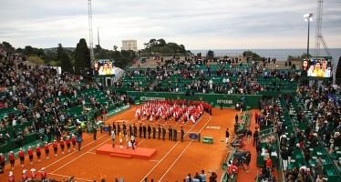 """MONTE-CARLO ROLEX MASTERS – Novak Djokovic """"Ho vinto con il cuore"""""""