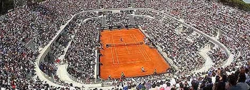 IBI 2019 : Oggi semifinali pioggia permettendo, nuova sfida Tsitsipas Nadal