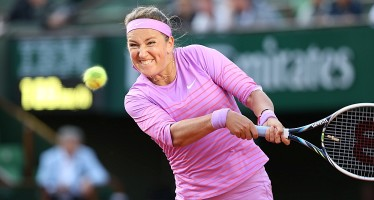 MIAMI WTA : Azarenka regina di Miami