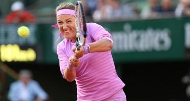 INDIAN WELLS : In finale Serena e Azarenka
