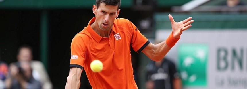 US OPEN : Nadal nel quarto di Djokovic, Murray pesca Kyrgios