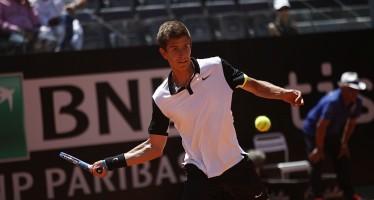 Australian Open : Qualificazioni strage azzurra sei eliminati, vincono Donati e Giustino