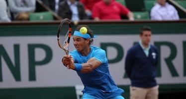 ROLAND GARROS  : Nadal-Djokovic la storia infinita