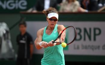 MIAMI WTA : Serena a fatica, out Stosur