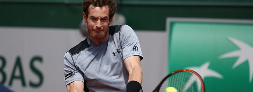 MASTERS 1000 SHANGAI : Murray facile contro Berdych, Nadal spazza via Wawrinka