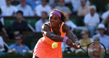 US OPEN : Serena contro Venus per un posto in semifinale