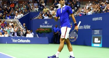 US OPEN : Novak Djokovic trionfa a New York