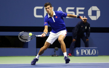 Indian Wells: Djokovic su Del Potro, ancora Federer vs Nadal