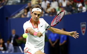 ATP BASILEA : FInale Federer – Nadal