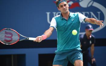Foucault e il pendolo di Roger Federer