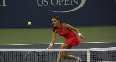 MASTER SINGAPORE : Agniezka Radwanska vince le WTA Finals