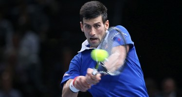 INDIAN WELLS : Novak Djokovic supera Nadal