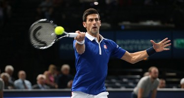 MIAMI ATP : Novak Djokovic conquista il sesto titolo