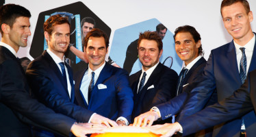 Atp World Tour Finals preview: Djokovic su tutti
