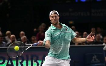 MIAMI ATP : Andreas Seppi domina Young