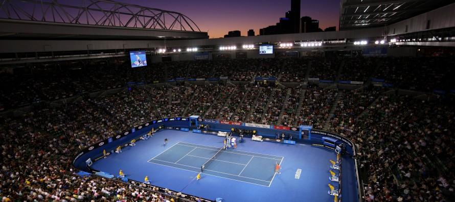 AUS OPEN : Djokovic dalla parte di Federer, Dimitrov per Rafa