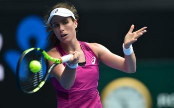 Australian Open : Azarenka travolgente, Konta una britannica nei quarti