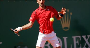 Madrid Masters 1000: Djokovic re di Spagna