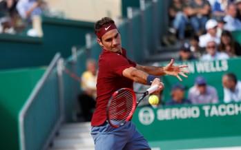 INDIAN WELLS : Roger Federer domina Rafael Nadal