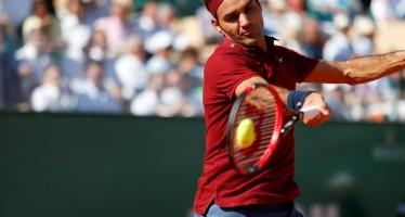 HOPMAN CUP : Federer cede contro Zverev
