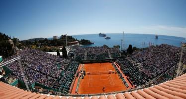 Masters 1000 Montecarlo : Nadal dalla parte di Djokovic