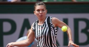 ROLAND GARROS: Radwanska e Kvitova avanti tutta. Bene anche Halep e Safarova