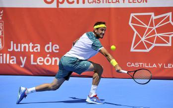 Luca Vanni vince il Challenger di Segovia