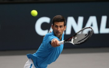 Barclays ATP World Tour Finals : Djokovic spazza via Nishikori, finale contro Murray