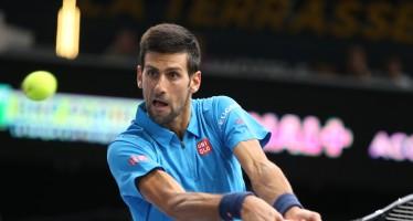 ATP 500 ACAPULCO : Djokovic elimina del Potro, Nadal annulla Lorenzi