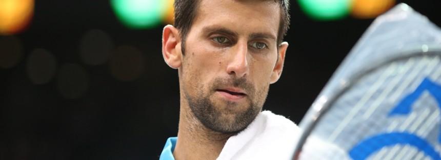 MASTERS 1000 MIAMI : Anche Djokovic da forfait