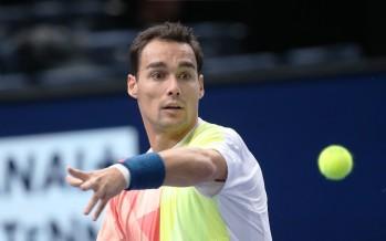 MIAMI : Fabio Fognini elimina anche Nishikori è semifinale
