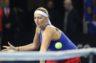 INDIAN WELLS : Passa Petra Kvitova, fuori la Muguruza