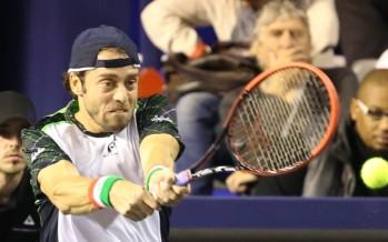 SERIE A1 UOMINI: la finale sarà tra Tennis Club Italia Forte dei Marmi e Park Tennis Genova