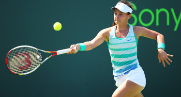 WTA AUCKLAND : Ancora una sorpresa Lauren Davis in finale