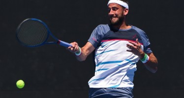 Trofeo FAIP-Perrel 2017 : Vanni e Napolitano all'assalto del campione in carica