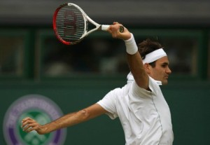 Roger-Federer-backhand
