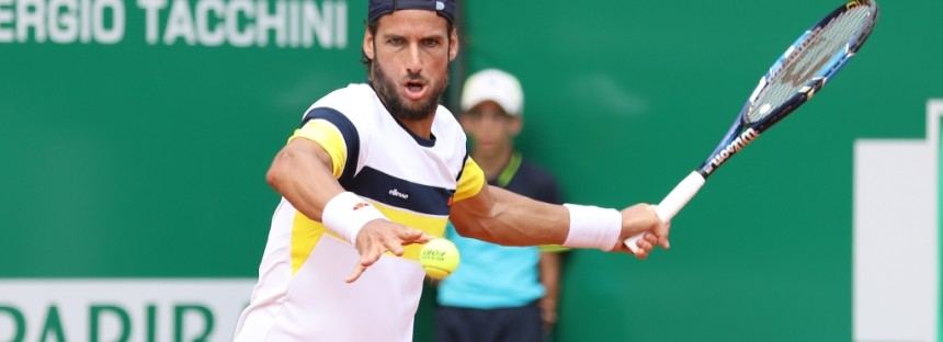 ATP 500 QUEEN'S : Feliciano Lopez trionfa su Cilic