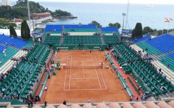 MONTE-CARLO ROLEX MASTERS : Montecarlo terra spagnola, Nadal contro Ramos-Vinolas